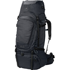 Jack Wolfskin Denali 75 Backpack Men black